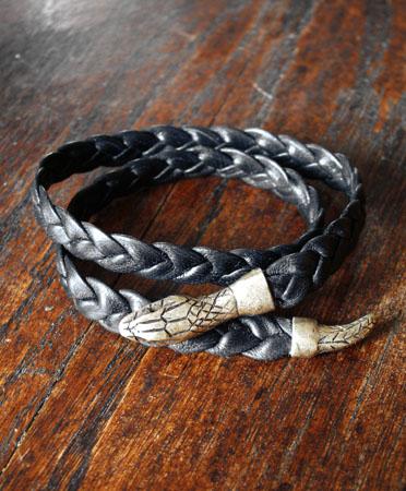 Braided-snake-bracelet-0a