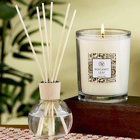 411081_724_diffuser_candle_bergamot_leaf