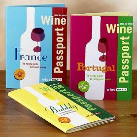 413406_07_08_book_wine_passport