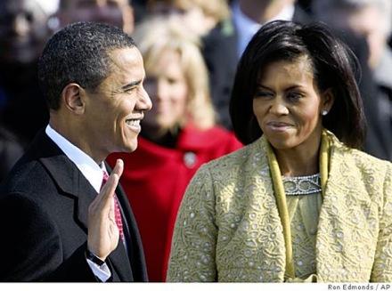 Inauguration__obama