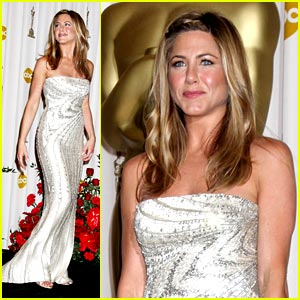 Jennifer-aniston-2009-oscars