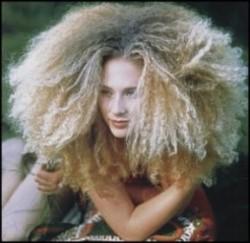 Big-frizzy-hair