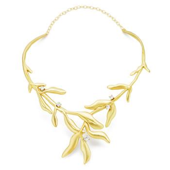 Jewellery_fs