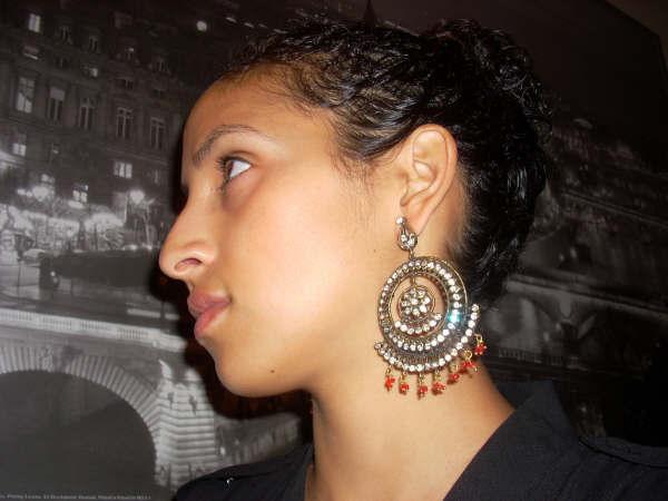 Jewelry pics 210