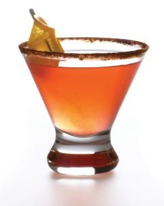 Corzo-mayan-margarita-by-dale-degroff-600-240x300