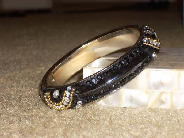 Jewelry pics 223