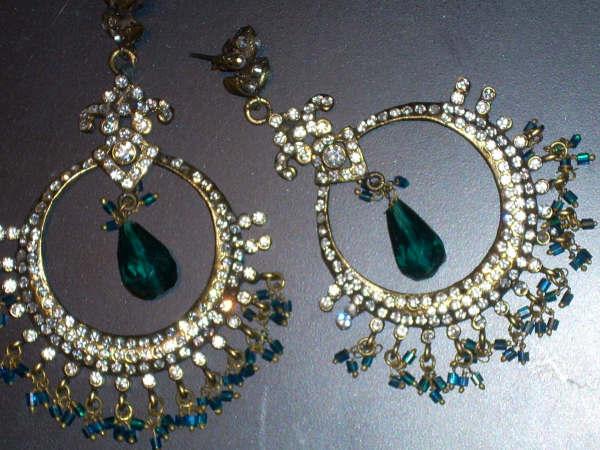 Jewelry pics 229