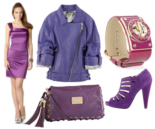 Purple-fall-09