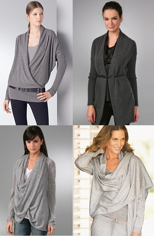 Gray-wrap-sweater