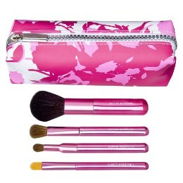 Brush-set