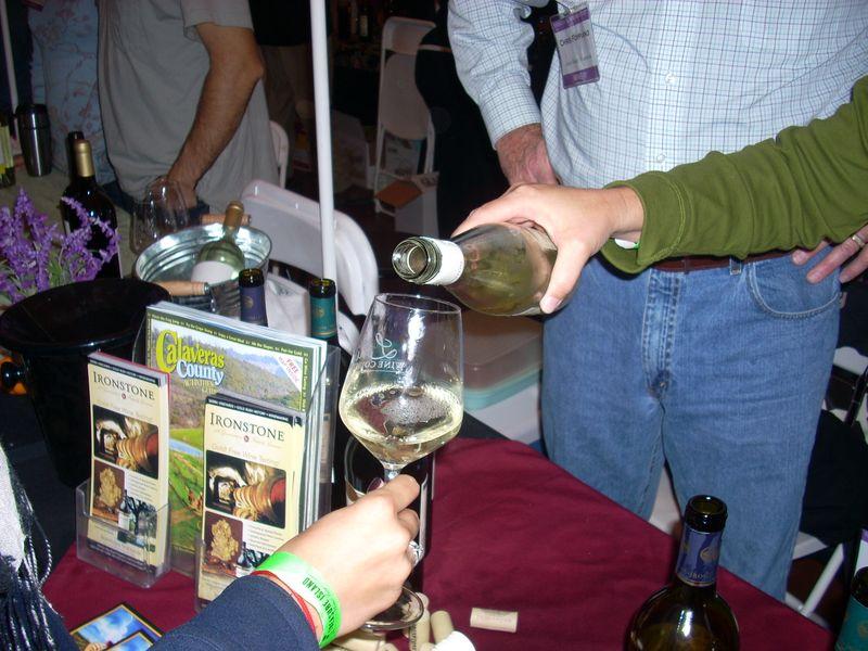 TI wine fest 020