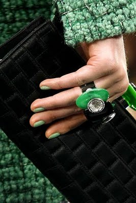Chanel-jade-ring