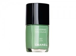 Chanel-jade-nail-polish-300x222