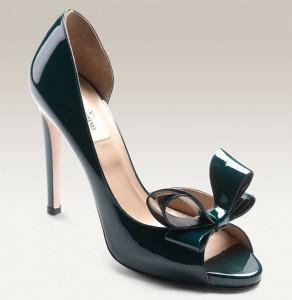 Valentino-emerald-patent-pump-292x300