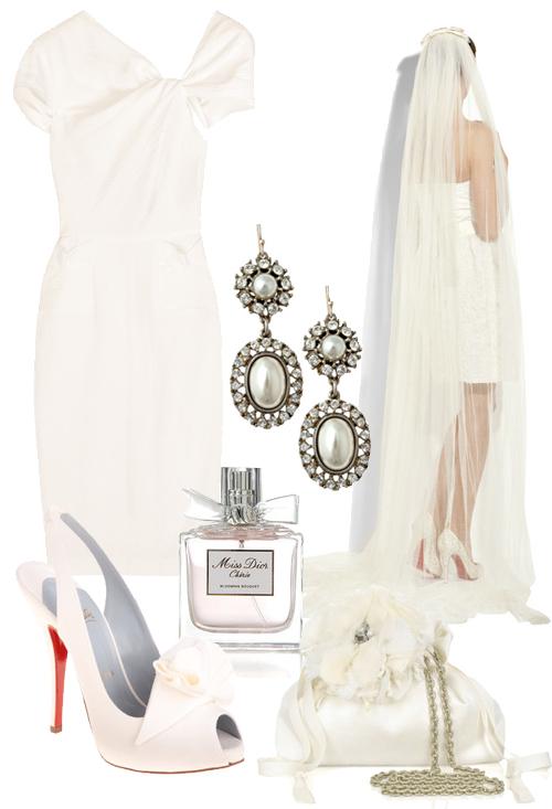 Modern-bride1