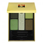 Ysl-garden-of-eden-5-color-harmony-150x150