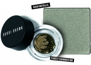 Bobbibrown-green-300x216