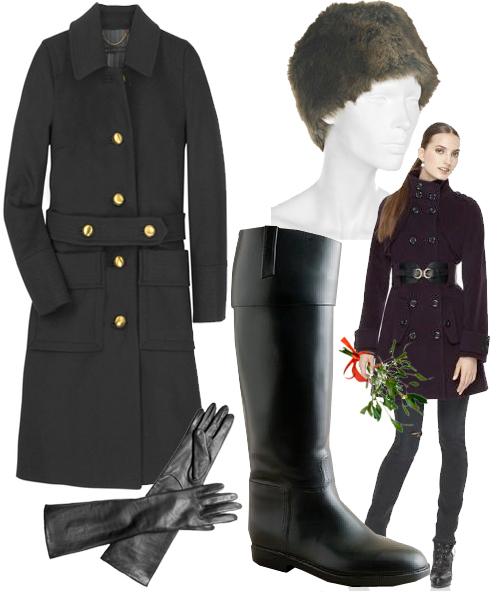 Dressage-boot1