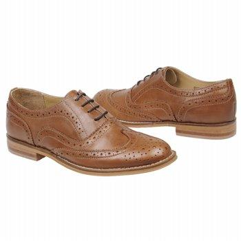 Shoes_iaec1199944