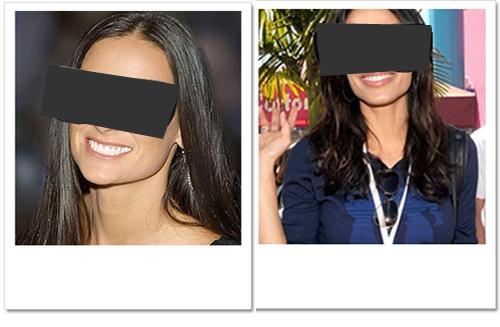 Celebrity-photos2