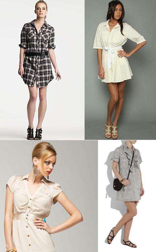051110_shirtdress1