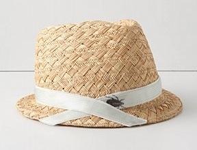 Beach-Detective-Anthro