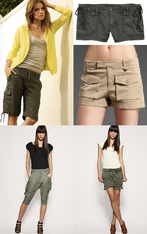 053110_cargo_shorts