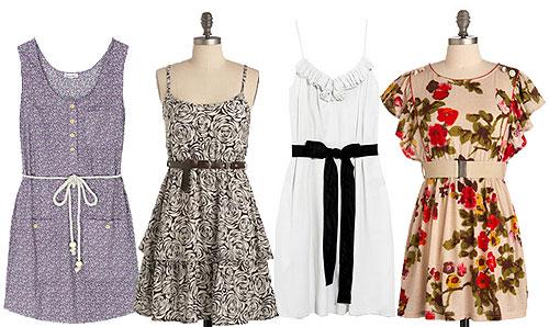 070210-dresses