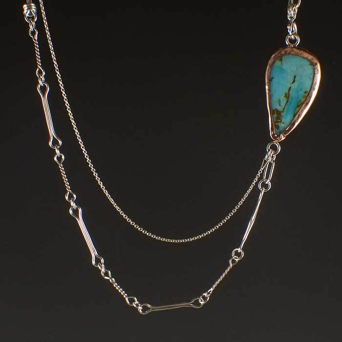Turquoise-on-chain-b
