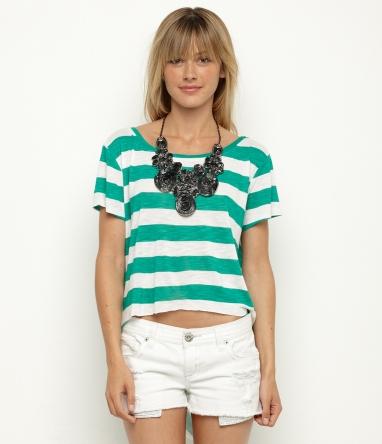 Striped1