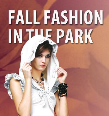Fall_Fashion_Main