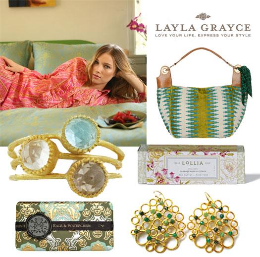 Layla-grace-blogger-image