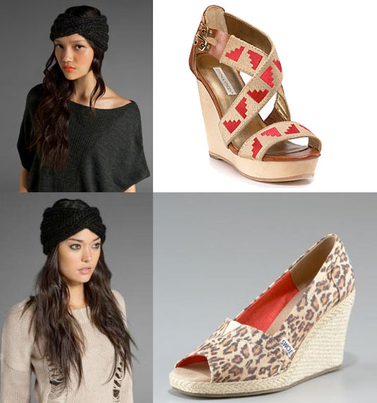 Turban-spring-trends