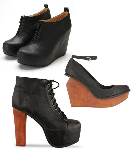Jeffrey-campbell-shoes