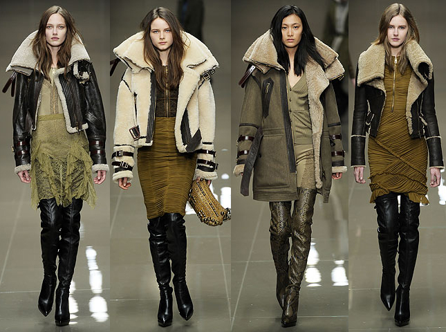 Burberry-Fall-10-11